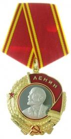 Медаль за спасение погибавших а 3