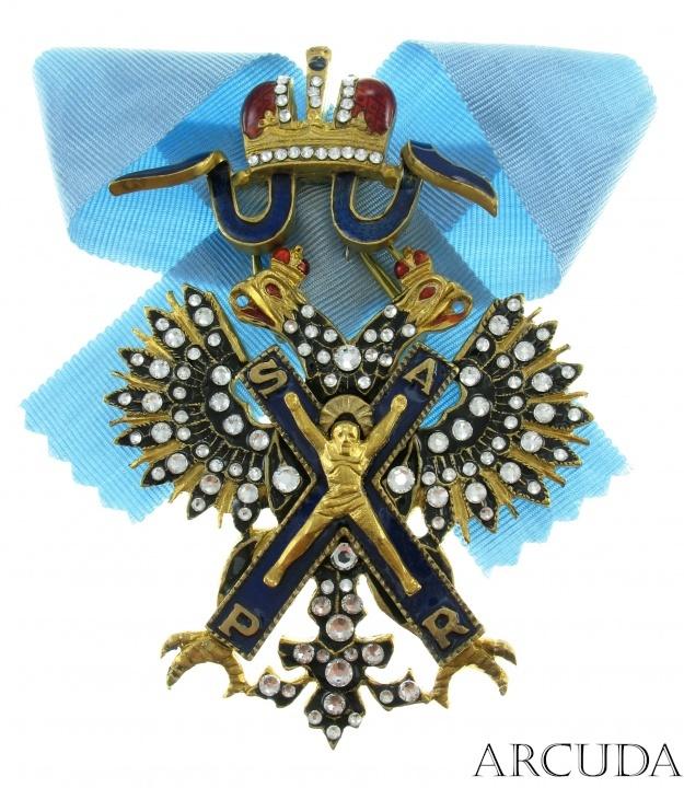 гостиной обеих фото андреевского наградного креста центральной индии считали